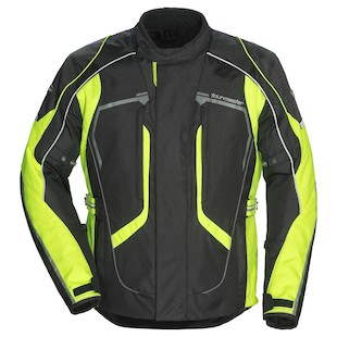 Tour Master Advanced Motorcycle Jacket