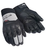 Cortech HDX 3 Gloves