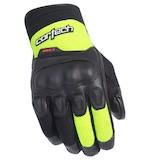 Cortech HDX 3 Gloves