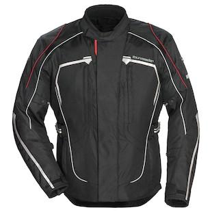 Tour Master Advanced Women's Jacket