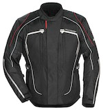 Tour Master Advanced Women's Jacket