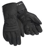 Tour Master Women's Mid-Tex Gloves
