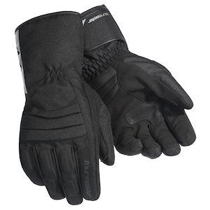 Tour Master Mid-Tex Gloves