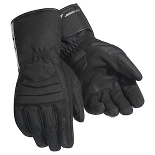 Tour Master Mid-Tex Gloves
