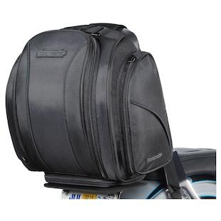 Tour Master Nylon Cruiser III Commuter Sissybar Bag