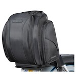 Tour Master Nylon Cruiser III Commuter Sissybar Bag