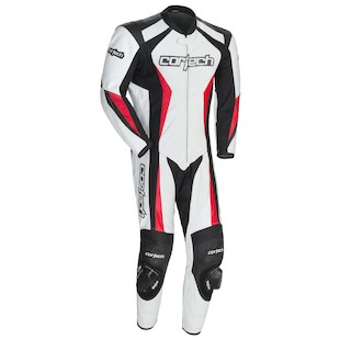 Coretech Latigo RR 2.0 Motorcycle Race Suit