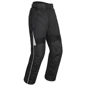 Tour Master Venture Air 2.0 Women's Pants