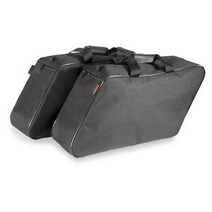 River Road Liner Bags for Harley Touring Hard Saddlebags