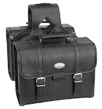 River Road Quest Box Saddlebags