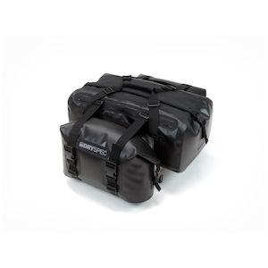 DrySpec D78 Modular Drybag System