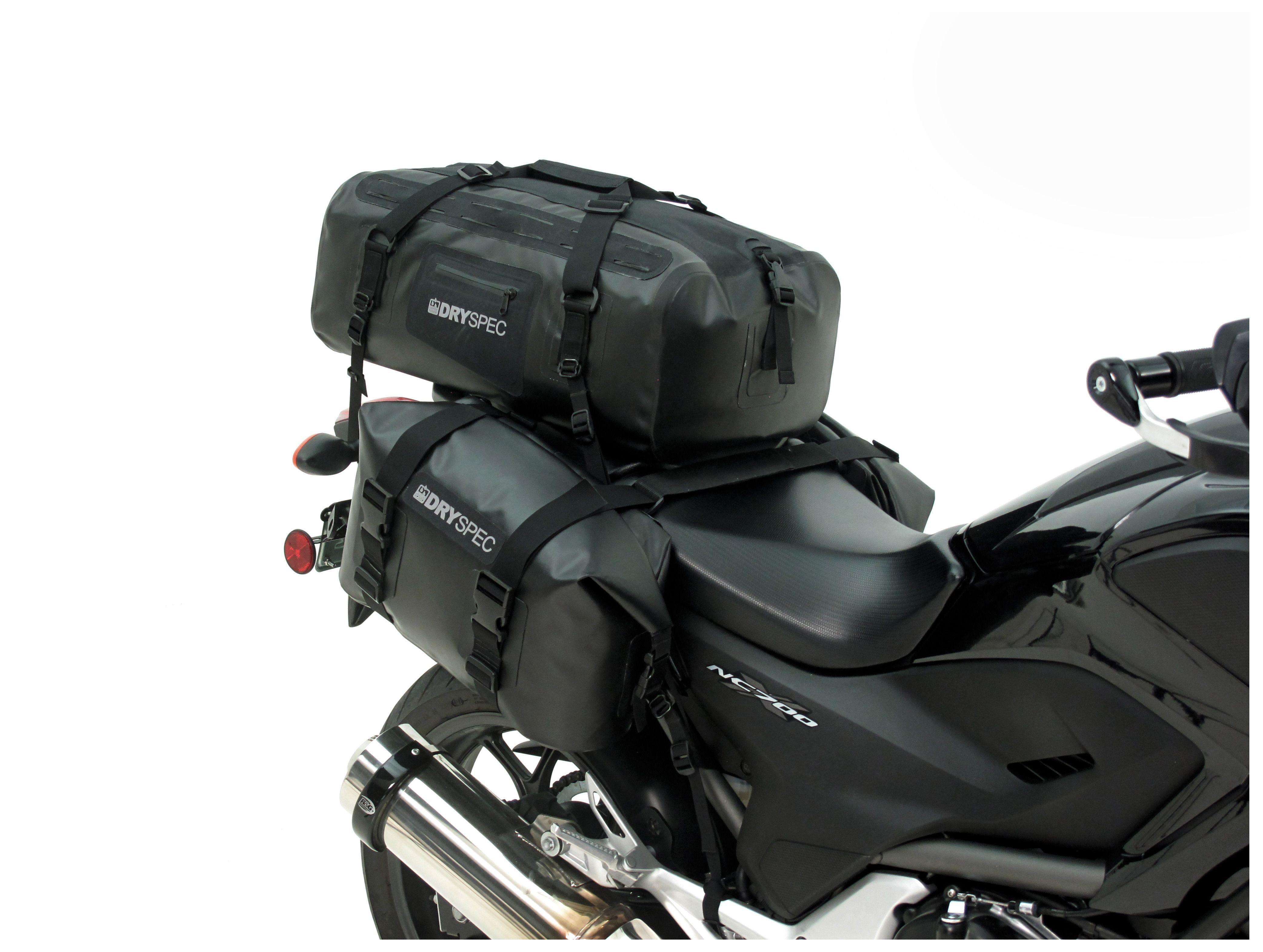 Pin on Moto Bags