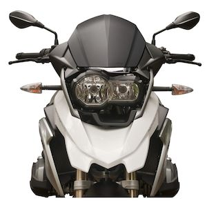 MachineartMoto Slipscreen BMW R1200GS / Adventure / R1250GS / Adventure