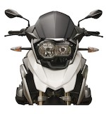 MachineartMoto Slipscreen BMW R1200GS / Adventure