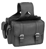 River Road Momentum Saddlebags