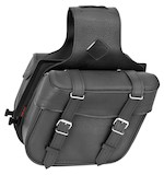 River Road Momentum Slant Classic Saddlebags