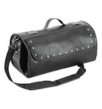 River Road Momentum Studded Travel Case