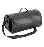 River Road Momentum Travel Case