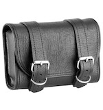 River Road Momentum Classic Tool Bag