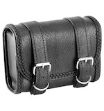 River Road Momentum Braided Tool Bag