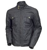 Roland Sands Kent Jacket