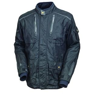 Roland Sands Houston Jacket