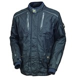 Roland Sands Houston Jacket