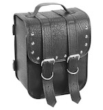River Road Momentum Studded Sissy Bar Bag