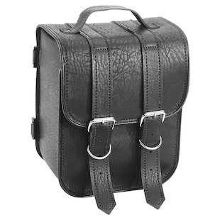 River Road Momentum Sissy Bar Bag