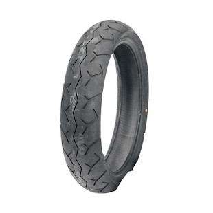 Bridgestone Exedra Honda Goldwing Tires for GL1500