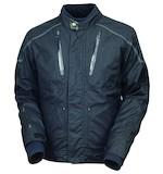 Roland Sands Edwards Jacket