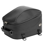 River Road Momentum Tail Pack