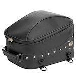 River Road Momentum Studded Tail Pack