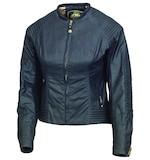 Roland Sands Women's Jett Jacket