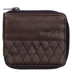 Roland Sands Crenshaw Wallet