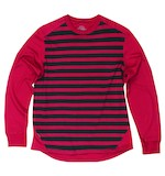 Roland Sands County Long Sleeve Shirt