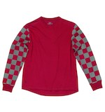 Roland Sands Hangtown Long Sleeve Shirt
