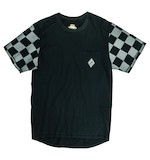 Roland Sands Hangtown T-Shirt