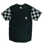 Roland Sands Hangtown T-Shirt