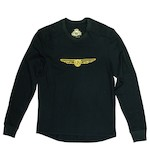 Roland Sands Brody Long Sleeve Shirt