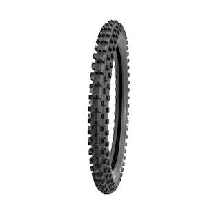Bridgestone M59 Front Tire