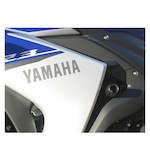 Graves Frame Sliders Yamaha R3 2015