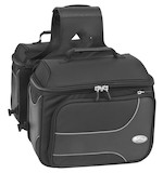 River Road Spectrum Box Saddlebags