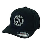 Roland Sands East Coast Identity Hat