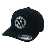 Roland Sands East Coast Identity Hat