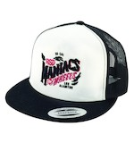 Roland Sands Maniacs Trucker Hat