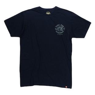 Roland Sands California Native T-Shirt