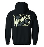 Roland Sands Maniacs Hoody