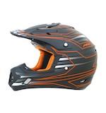 AFX FX-17 Mainline Helmet