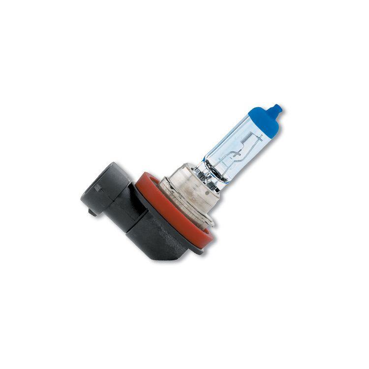 PIAA H11 XTreme White Plus Bulb